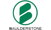 Baulderstone